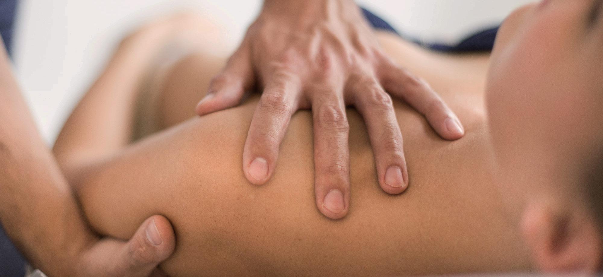 Ostéopathe à paris 15